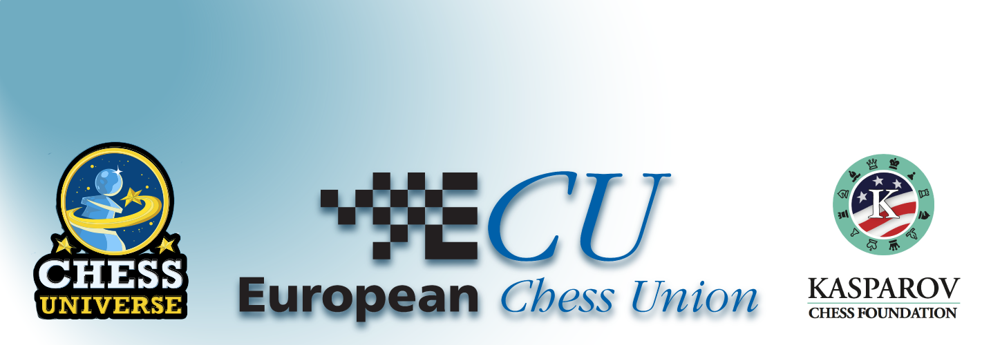 <span class='center'>